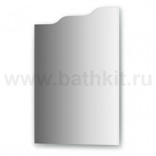 Зеркало  (40x60 см)