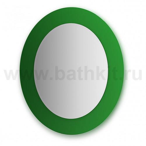Зеркало  (70х80 см)