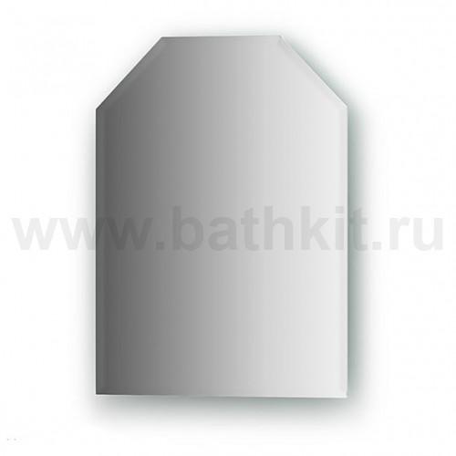 Зеркало  (30х40 см)