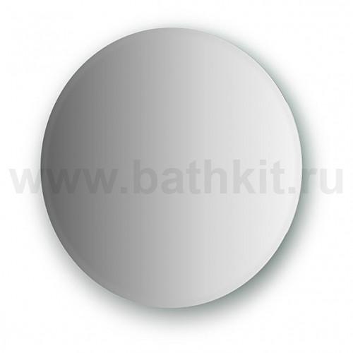 Зеркало  (0 40 см)