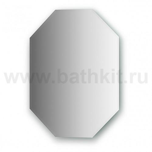 Зеркало  (45х60 см)