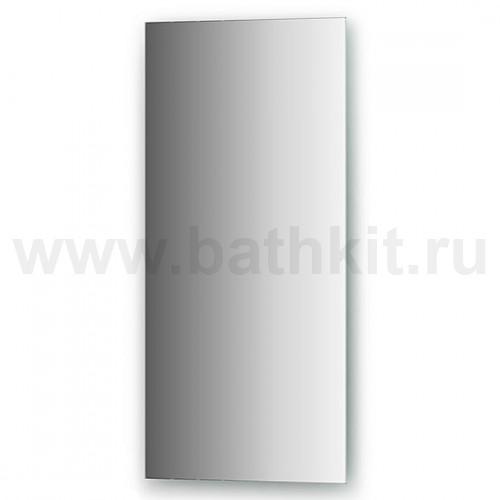 Зеркало с полированной кромкой (35х75 см)
