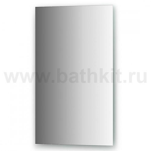 Зеркало с полированной кромкой (45х75 см)