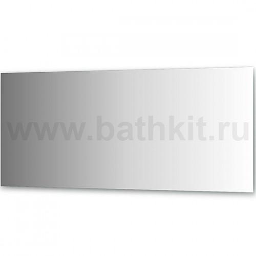 Зеркало с полированной кромкой (170х75 см)