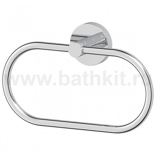 Кольцо для полотенца