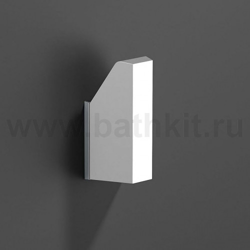 Крючок Solid Surface