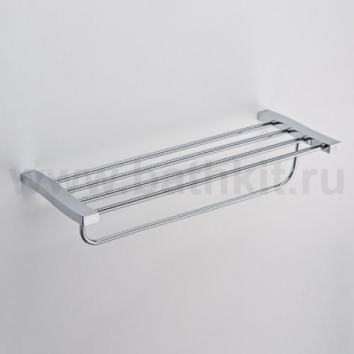 Полка для полотенца
