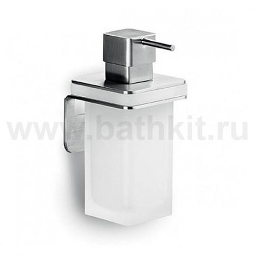 Сосуд для жидкого мыла подвесной