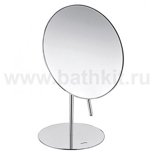 Зеркало с 3-х кратным увеличением