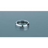 Кольцо декоративное, D 30, Н 8 мм