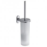Туалетный ерш