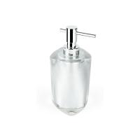 Дозатор жидкого мыла настольный