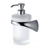 Сосуд для жидкого мыла