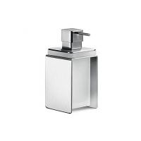 Сосуд для жидкого мыла, 0,22 л