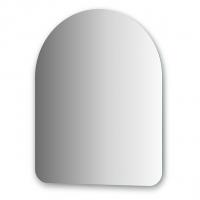 Зеркало, хром (70х90 см)
