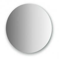Зеркало  (0 55 см)