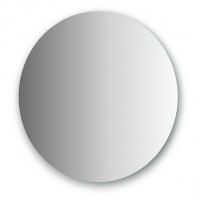 Зеркало  (Ø 65 см)