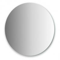 Зеркало  (0 90 см)