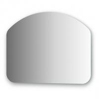Зеркало (70х55 см)