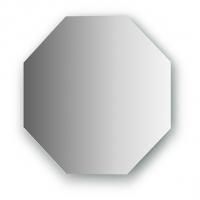 Зеркало (40х40 см)