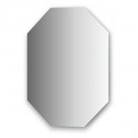 Зеркало (55х75 см)