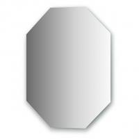 Зеркало (60х80 см)
