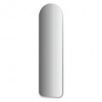Зеркало, хром (40х150 см)