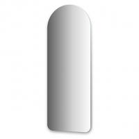 Зеркало, цвет хром (55х150 см)