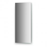 Зеркало (30х70 см)