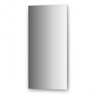 Зеркало (40х80 см)