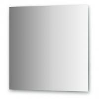 Зеркало (80х80 см)