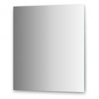 Зеркало (80х90 см)