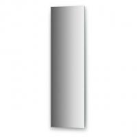 Зеркало (30х100 см)