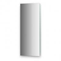 Зеркало (40х100 см)