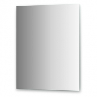 Зеркало (80х100 см)