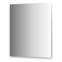 Зеркало (100х120 см)