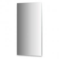 Зеркало (70х140 см)