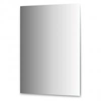 Зеркало (100х140 см)