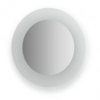 Зеркало (Ø 40 см)