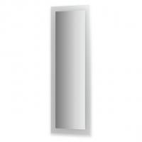 Зеркало (50х150 см)