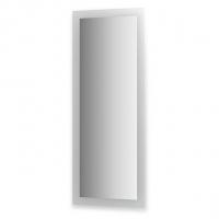 Зеркало, цвет хром (60х150 см)