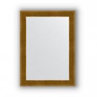Зеркало в багетной раме  (54х74 см)