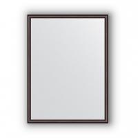 Зеркало в багетной раме  (57х77 см)