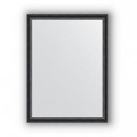 Зеркало в багетной раме  (60х80 см)