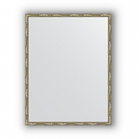 Зеркало в багетной раме  (67х87 см)