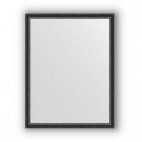 Зеркало в багетной раме  (70х90 см)