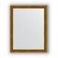 Зеркало в багетной раме  (74х94 см)