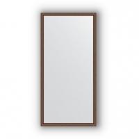 Зеркало в багетной раме (47х97 см)