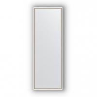 Зеркало в багетной раме  (48х138 см)