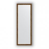 Зеркало в багетной раме (50х140 см)